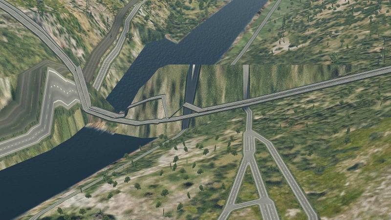 EDRK Mosel-Brücke_2.jpg