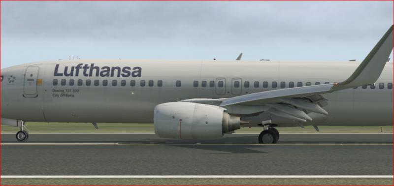 Landung F2.PNG