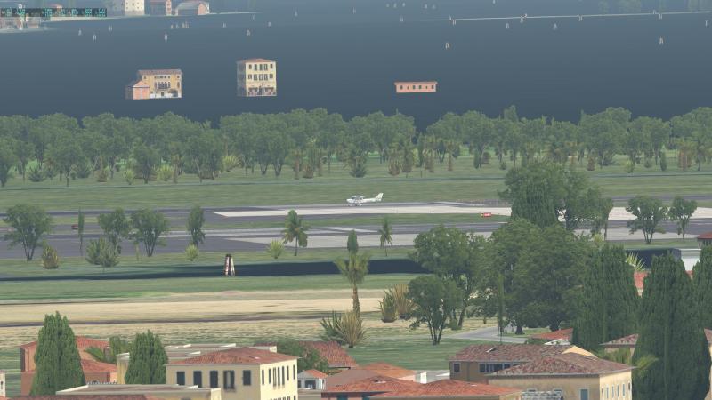 AerosoftScreenshot.jpg