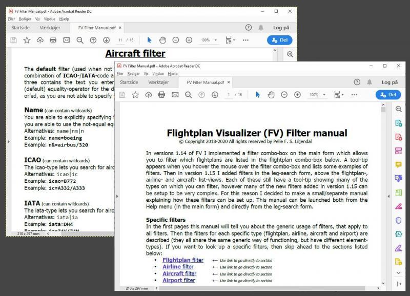 FilterManual.thumb.jpg.23a5b5c2ddff18dda58f8c20ee623ddb.jpg