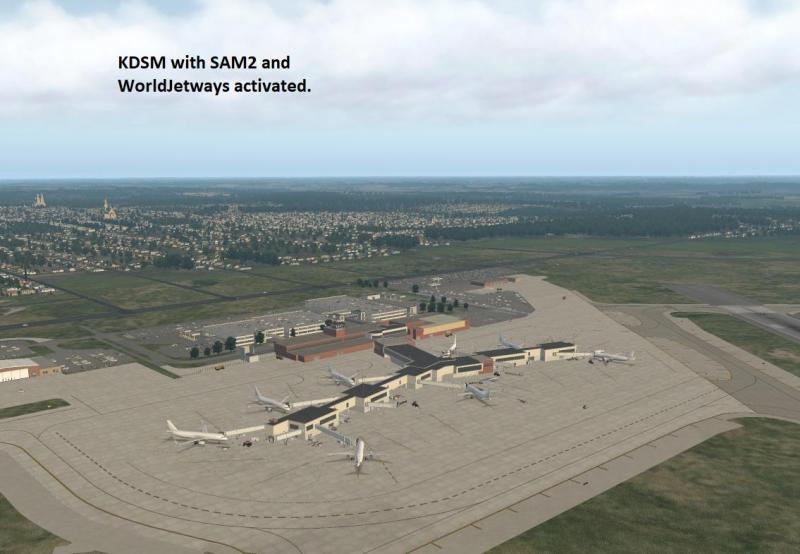 SAM2-KDSM.jpg