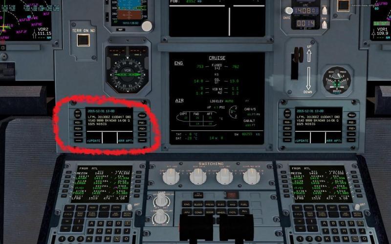 airbus.thumb.jpg.cfea24ec06ea7d744b4782105ca9b549.jpg