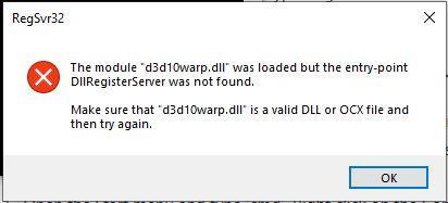 d3d10warp.JPG