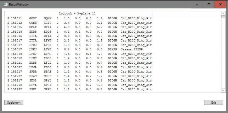 lb02.thumb.JPG.3c3ac550e993bdf87d4824741b02bb2d.JPG