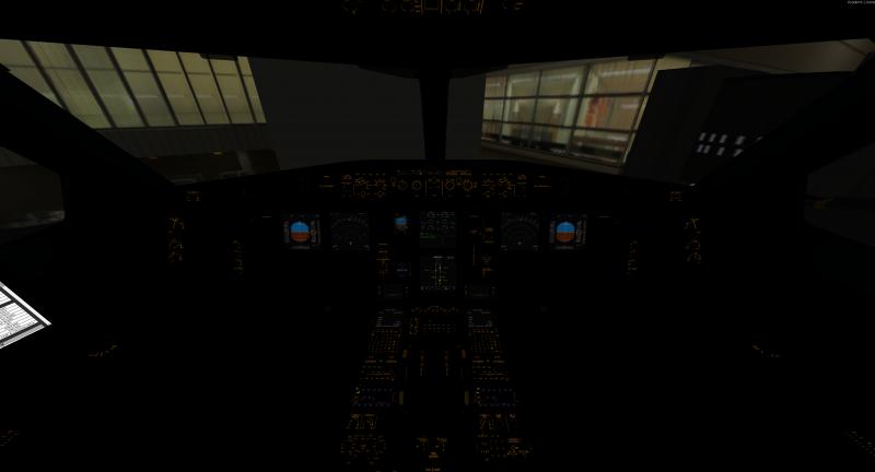 Screenshot - 5_23_2020 , 5_47_19 PM.png
