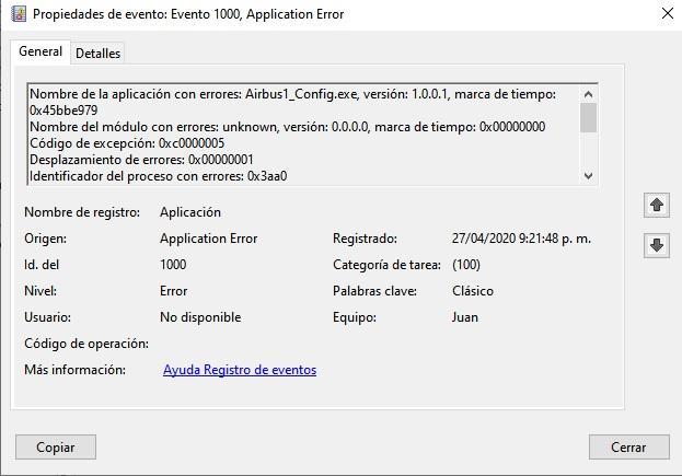 1057128097_Error3.jpg.1bf78ed7c4c5dbbc51bcbbcfb22d71cd.jpg