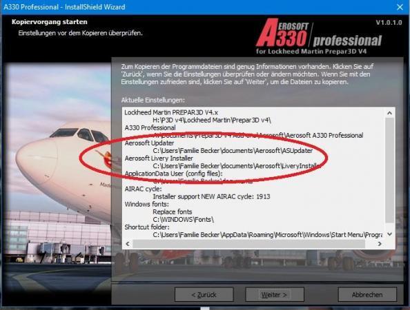 Installation A330 prof. V1.0.1.0.jpg
