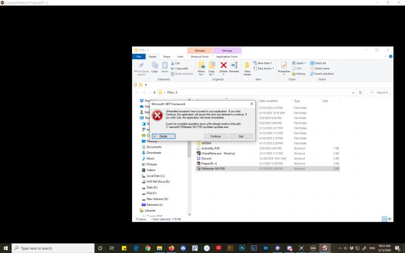 Screenshot 2020-05-15 10.23.33.png