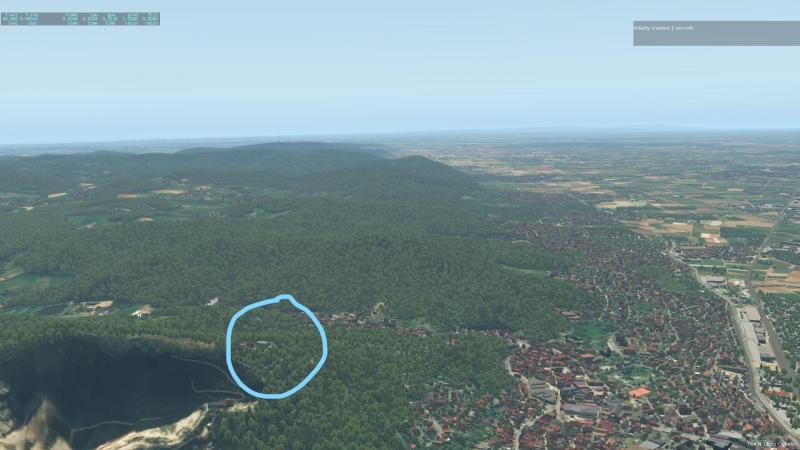 Wachenburg in XE4.5.1.jpg