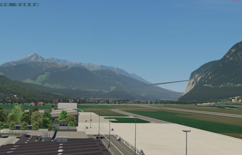Bell_Jetranger - 2020-05-30 21.51.07.png