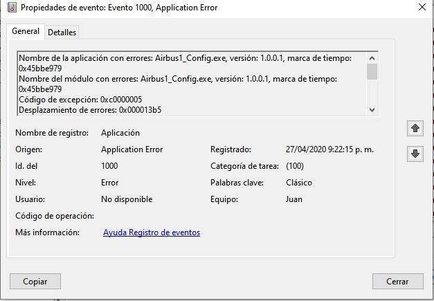 1384447856_Error1.jpg.bb6445da4594e744546654999f695563.jpg