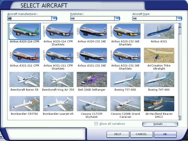 A320 - A321 Plane selection.png