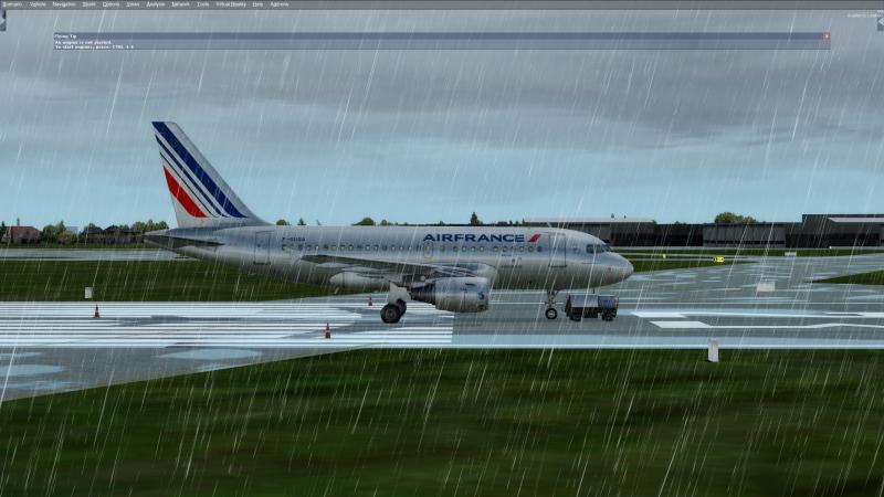 capture d'écran texture a318 pro sombre.png