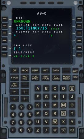 A320-214 CFM d-Sharlets MCDU Image OFF.png
