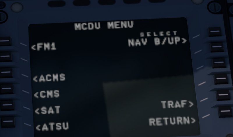 Auflösung MCDU.PNG