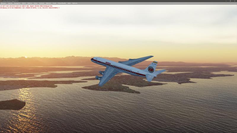DC-8 in P3Dv5.jpg