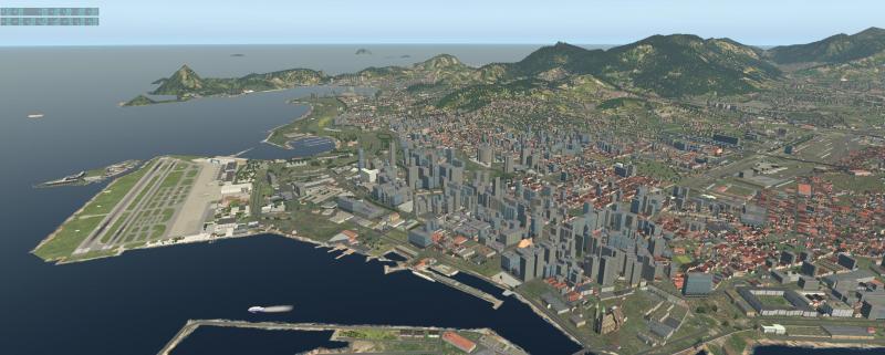 XA Rio de Janeiro mit 6.jpg