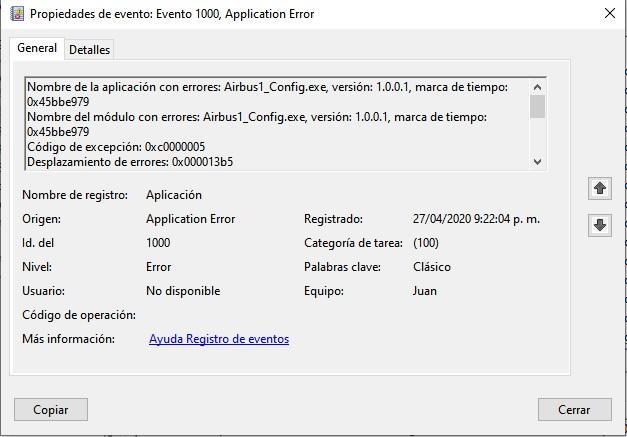 2001495135_Error2.jpg.6df32d69d66fe65c48f056156809571d.jpg
