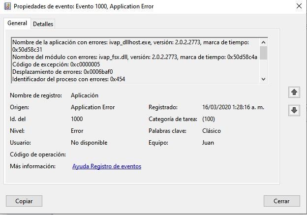 2057164780_Error5.jpg.08b66fa896c7ab162c6f74afdbe98791.jpg