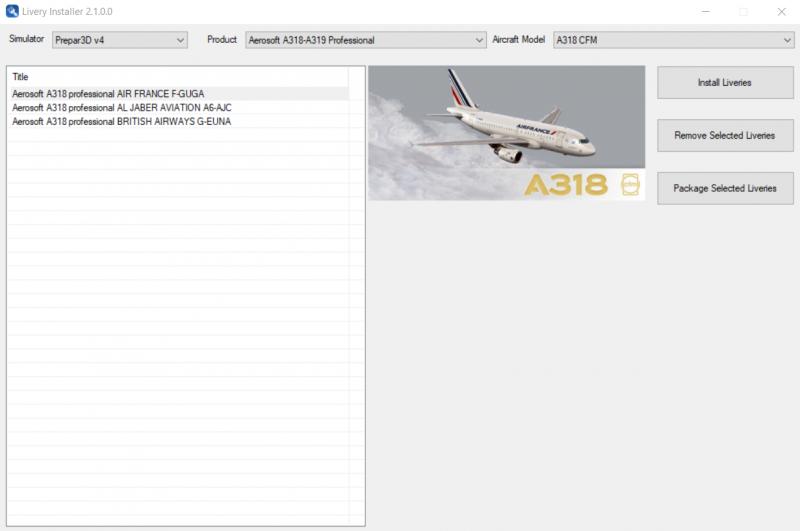 Screenshot - 5_9_2020 , 6_21_45 PM.png