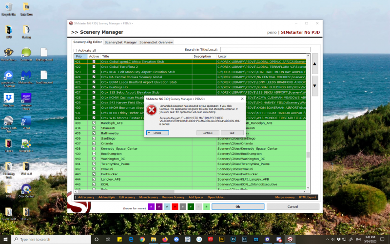 Screenshot 2020-05-24 15.42.42.png