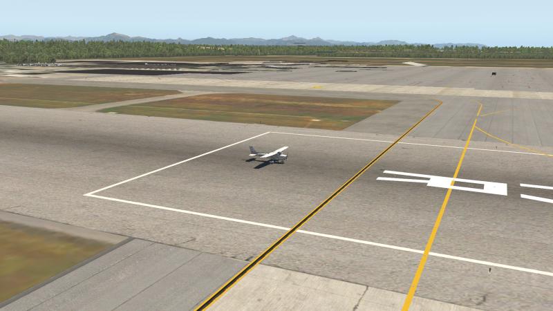 Cessna_172SP - 2020-05-21 11.47.07.png