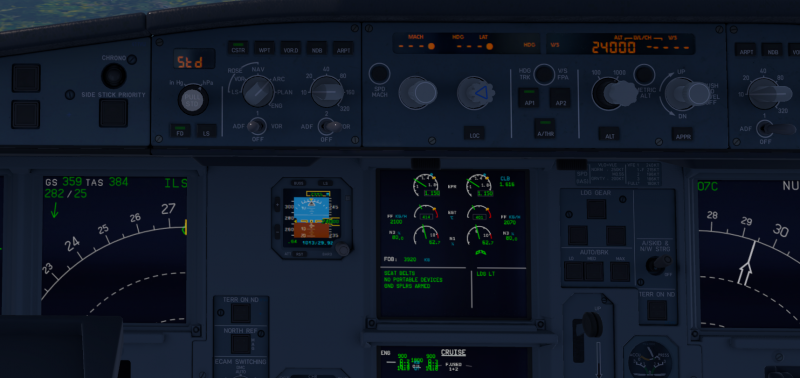 A330 V5.PNG