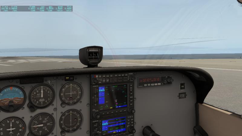 Cessna_172SP - 2020-05-29 13.30.08.png
