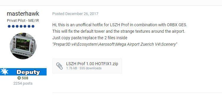 lszh -5 v4 hotfix.JPG