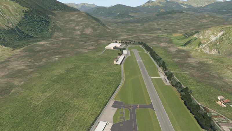 X-Plane Screenshot 2020.05.03 - 15.37.22.23.png
