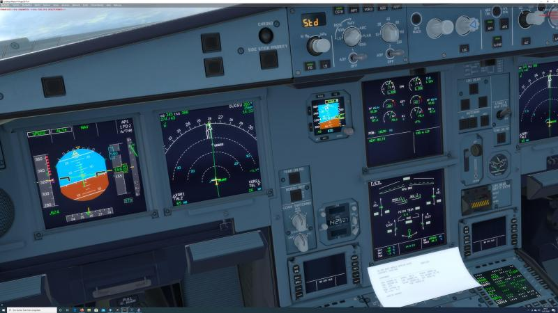 A3302.jpg