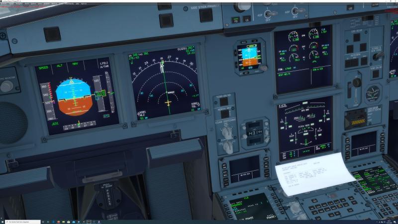 A3303.jpg