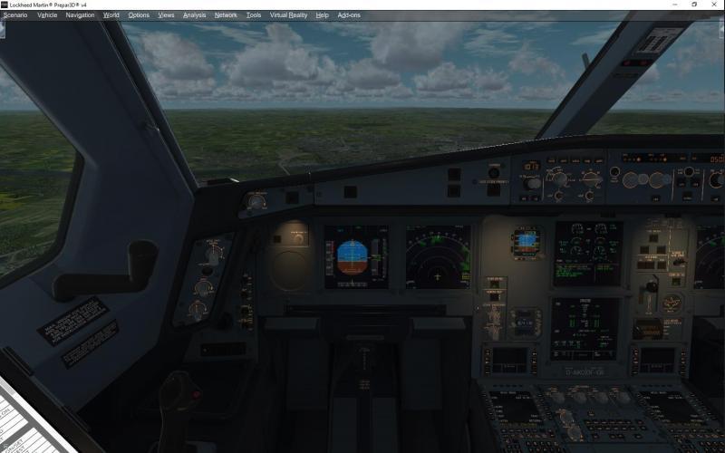 A333.jpg