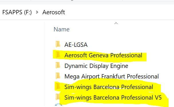 Aerosoft.JPG