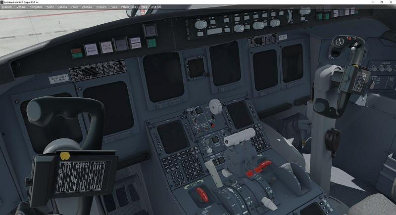 CRJ-Fehler.thumb.jpg.ffbd8840ae430e7b062f99b0433e40a7.jpg