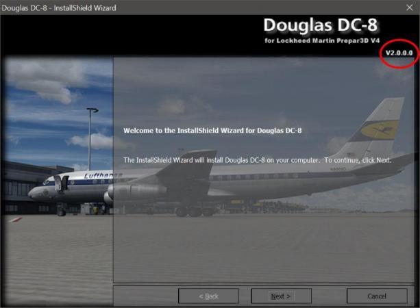 DC8_inst.jpg