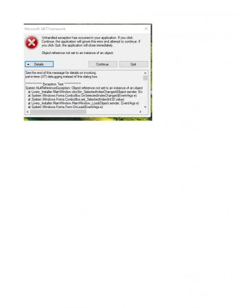 Error.thumb.png.1a34569564624d5e65778966e8d60467.png