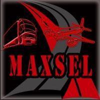 MaxSel