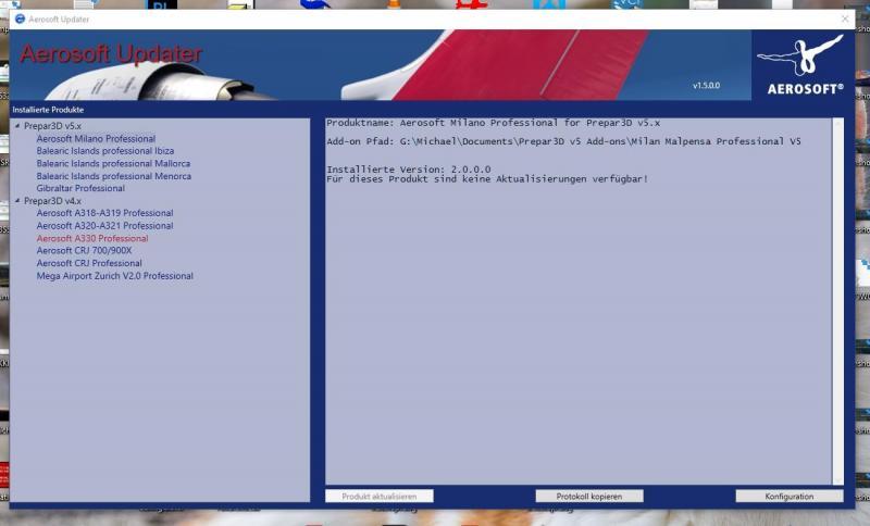 Screenshot_96.jpg