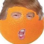 OrangeD