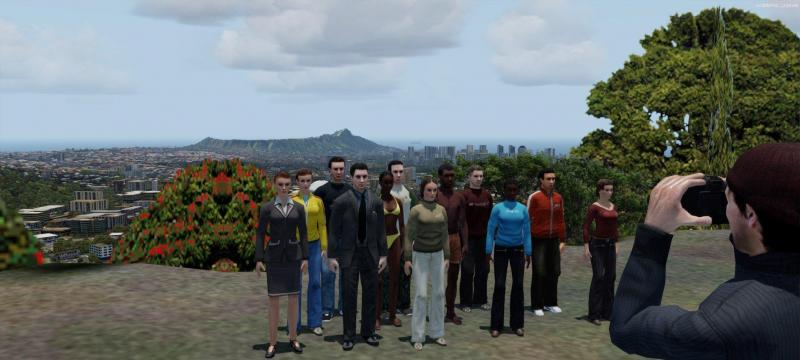 p3dv5_honolulu_avatars_meeting.thumb.jpg.6ea53beb279c40db57937085f32d53dd.jpg