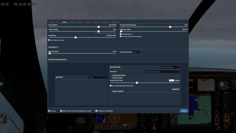 settings1.jpg