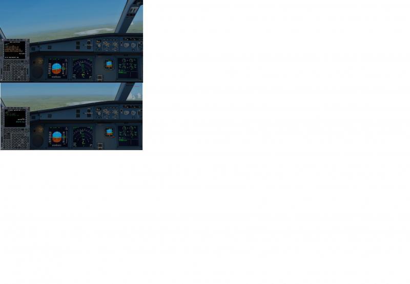 waypoint1.jpg