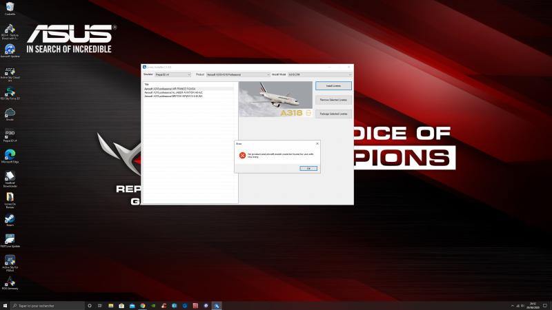problème d'installation de livery aerosoft a318-a319 professionnel.png