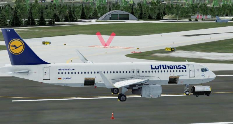 red x in P3Dv5.JPG