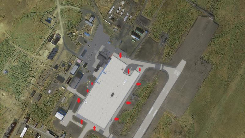 Prepar3D Screenshot 2020.06.14 - 15.36.17.10.png