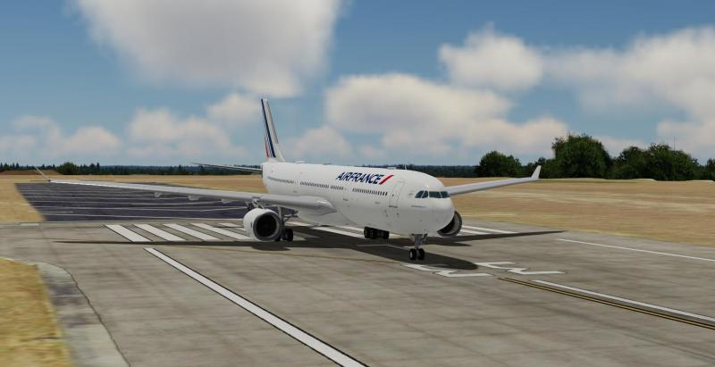 1483309118_A330lights.thumb.jpg.fec546701ee71dfe531c6584ae1011af.jpg