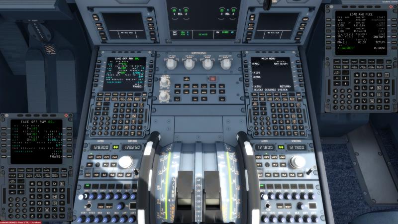 Prepar3D Screenshot 2020.06.03 - 11.39.22.41.png