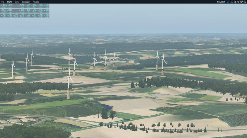 Bildschirmfoto vom 2020-06-20 00-14-48.png