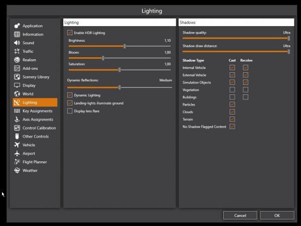 1763861162_Lightssettings.thumb.jpg.9d27db814c701599d3b82295709e8c82.jpg